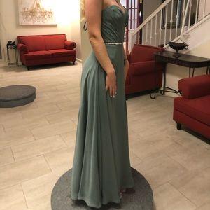 Bridesmaid Dress/Prom Dress